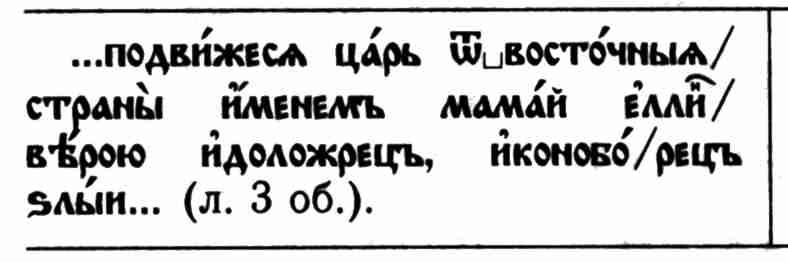http://sf.uploads.ru/kNyGP.jpg