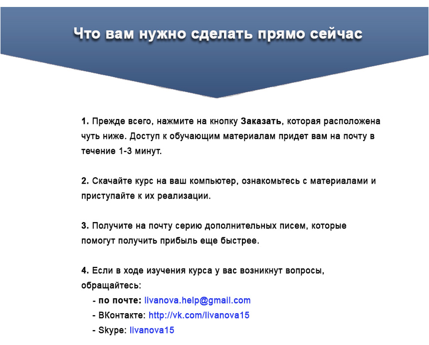 http://sf.uploads.ru/klOE3.jpg