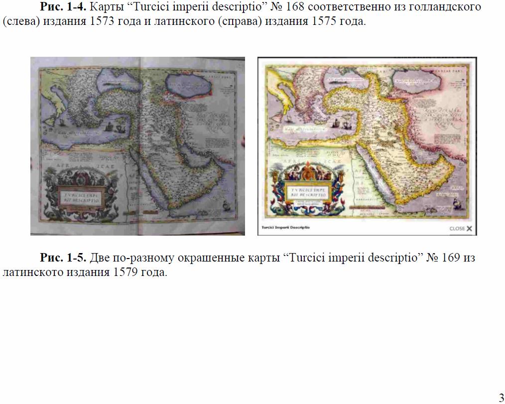 http://sf.uploads.ru/lrUpA.png