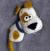 Саурус: Наступает год одного из самых дружелюбных существ — собаки! Пускай символ этого года сбережет от несчастий, отпугнет все беды, залижет все душевные раны и принесет с собой только самых преданных друзей! Хочется пожелать настоящего собачьего «нюха» во всех начинаниях, режима «Хатико» в предвкушении удачи, побольше «щенячьего» счастья, да и просто здоровья, чтоб заживало все как на «собаке». С Новым Годом, Энтересовцы!