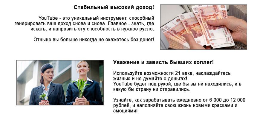 http://sf.uploads.ru/moprF.jpg
