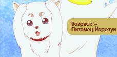 http://sf.uploads.ru/nct4g.png