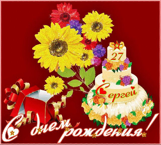 http://sf.uploads.ru/oIKnu.jpg
