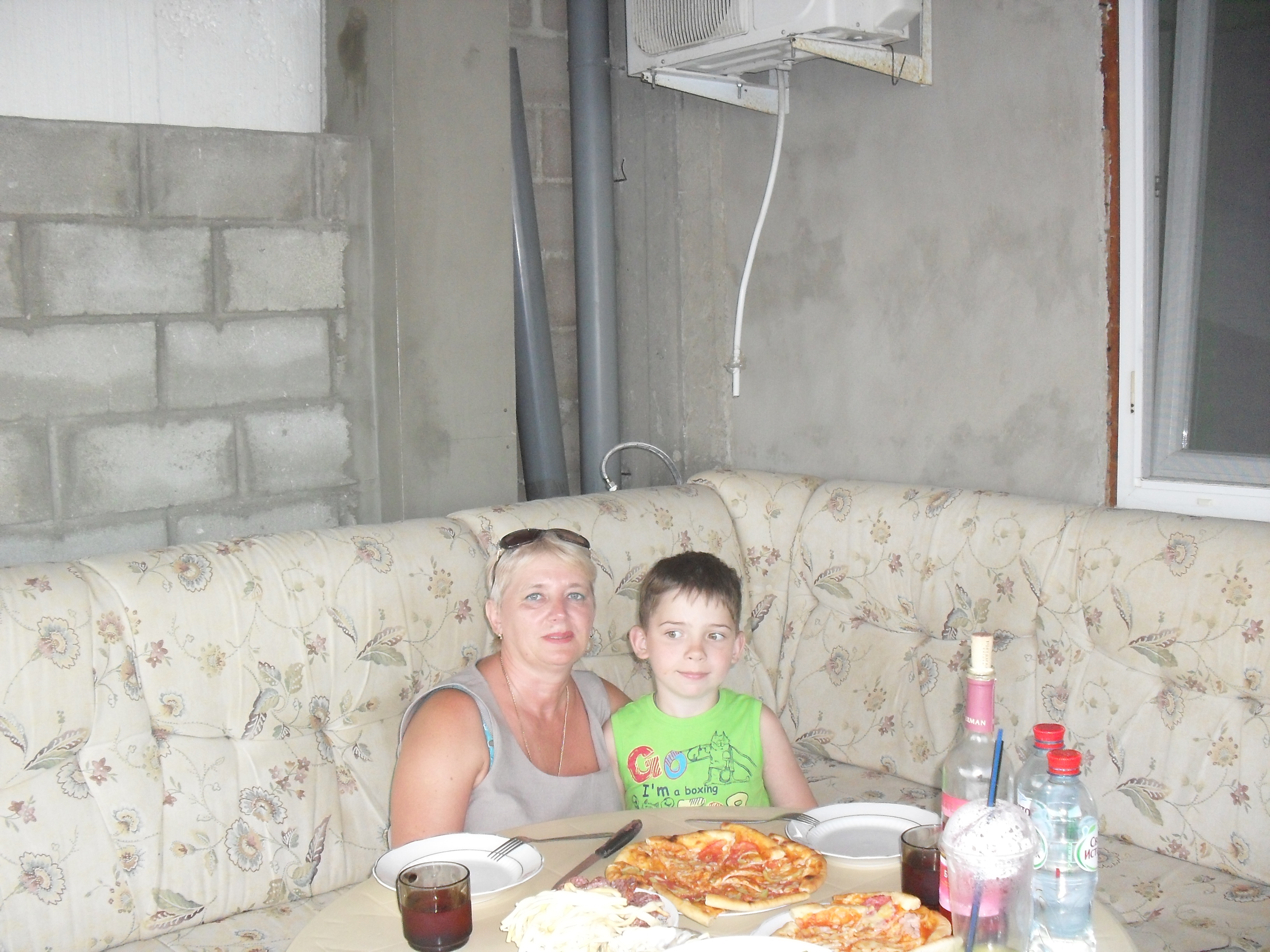 http://sf.uploads.ru/ojJGw.jpg