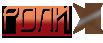 http://sf.uploads.ru/pKz52.png
