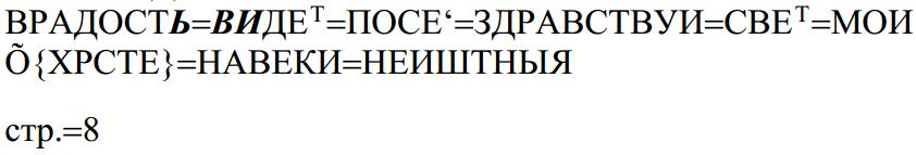 http://sf.uploads.ru/pNdIi.png
