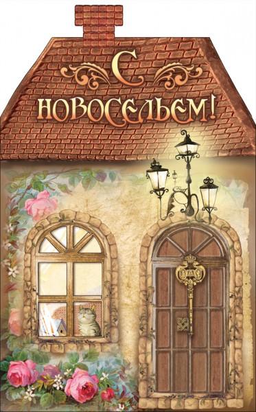http://sf.uploads.ru/potPm.jpg
