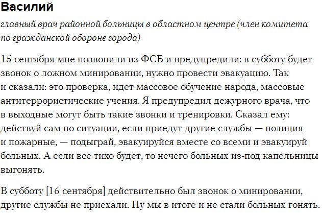 http://sf.uploads.ru/r4h5S.jpg