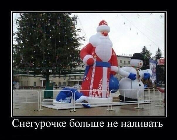 http://sf.uploads.ru/rIzRb.jpg