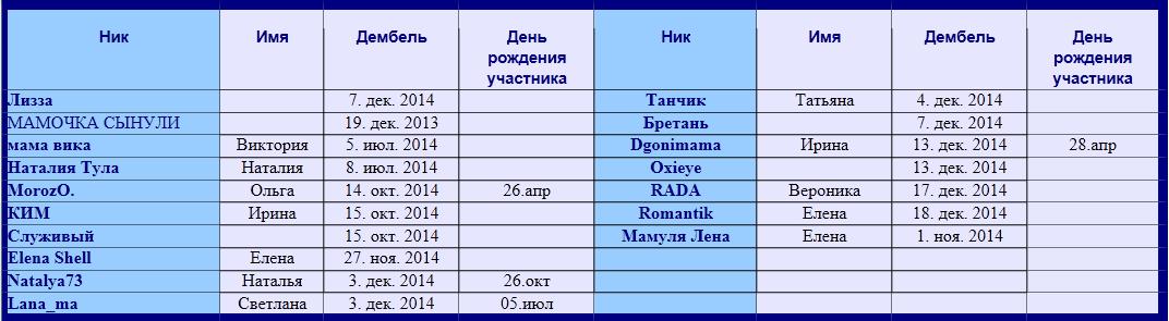 http://sf.uploads.ru/rguDh.png