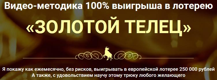 http://sf.uploads.ru/sDM7c.png