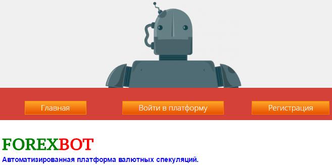 http://sf.uploads.ru/suDNX.png