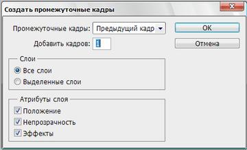 http://sf.uploads.ru/t/0oKOZ.png