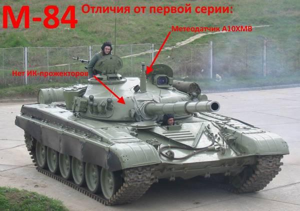 http://sf.uploads.ru/t/0oKiH.jpg