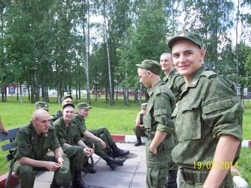 http://sf.uploads.ru/t/1c8NK.jpg
