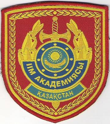 http://sf.uploads.ru/t/20D6l.jpg