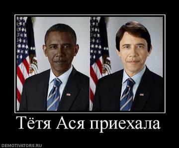 http://sf.uploads.ru/t/29YiR.jpg