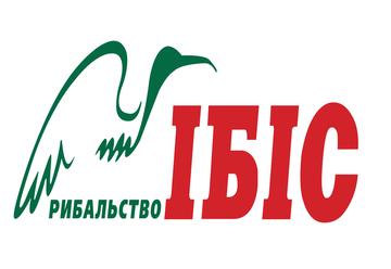 http://sf.uploads.ru/t/2H6UT.png