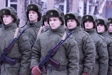 http://sf.uploads.ru/t/3G4Jq.jpg