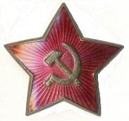 http://sf.uploads.ru/t/3IbEs.jpg