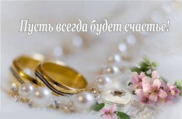 http://sf.uploads.ru/t/3nyVx.jpg