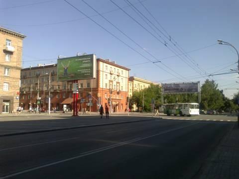 http://sf.uploads.ru/t/4wqSL.jpg