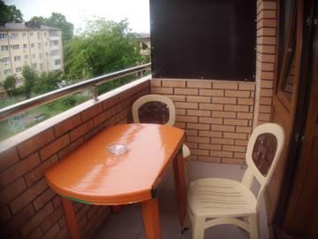 http://sf.uploads.ru/t/6v1nr.jpg