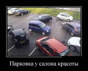 http://sf.uploads.ru/t/7u5or.jpg