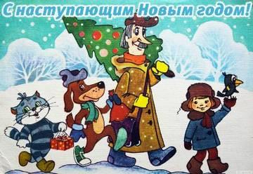 http://sf.uploads.ru/t/8TARb.jpg