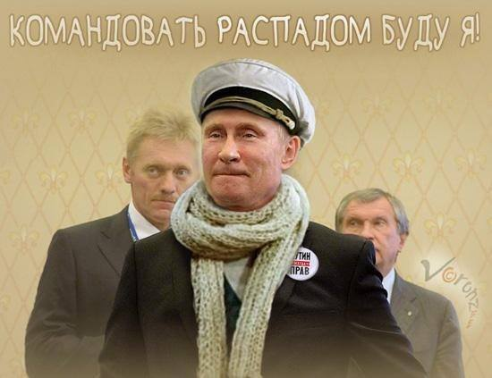 http://sf.uploads.ru/t/8p41I.jpg
