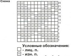 http://sf.uploads.ru/t/9Nku5.jpg