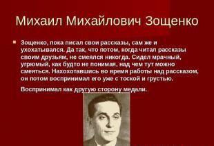 http://sf.uploads.ru/t/AOZGT.jpg