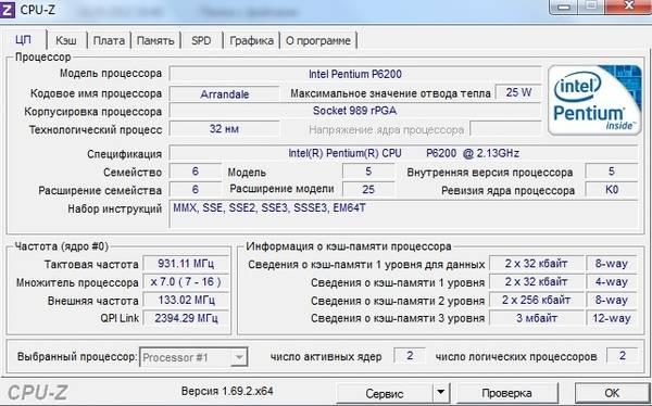 http://sf.uploads.ru/t/Akfur.jpg