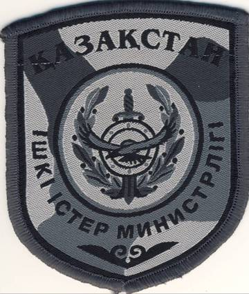 http://sf.uploads.ru/t/AuLoB.jpg