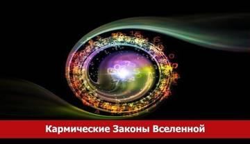 http://sf.uploads.ru/t/AxgZU.jpg