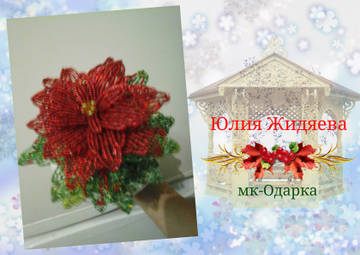 http://sf.uploads.ru/t/B3zlF.jpg