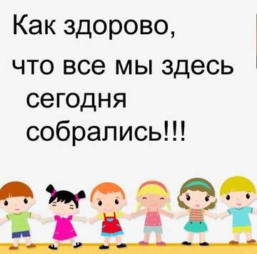 http://sf.uploads.ru/t/B5cA7.jpg