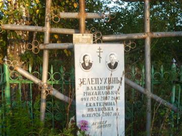 http://sf.uploads.ru/t/BK3Q5.jpg