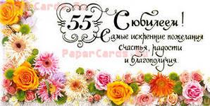 http://sf.uploads.ru/t/BSRny.jpg
