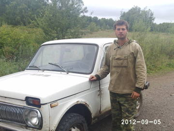 http://sf.uploads.ru/t/BSmd7.jpg