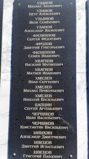 http://sf.uploads.ru/t/C3Af5.jpg
