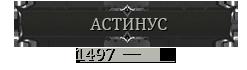 http://sf.uploads.ru/t/C7EJo.png