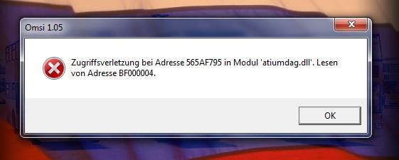 http://sf.uploads.ru/t/CGSbt.jpg