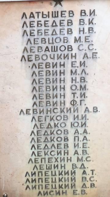 http://sf.uploads.ru/t/CnIMp.jpg