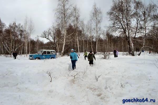 http://sf.uploads.ru/t/DFPik.jpg