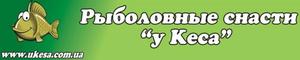 http://sf.uploads.ru/t/DMpW1.png