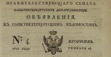 http://sf.uploads.ru/t/DWajT.jpg
