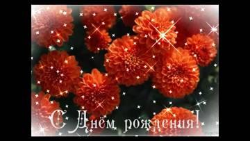 http://sf.uploads.ru/t/Ed5Ne.jpg