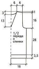 http://sf.uploads.ru/t/FQTGr.jpg