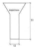 http://sf.uploads.ru/t/G0XwA.jpg
